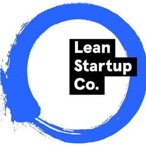 Best Startup Podcasts (2019): Lean Startup