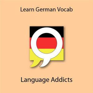 Best Language Courses Podcasts (2019): Learn German Vocabulary
