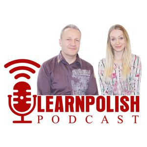 Best Education Podcasts (2019): Learn Polish Podcast