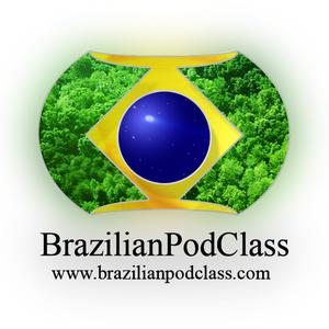 Best Language Learning Podcasts (2019): Learn Portuguese - BrazilianPodClass