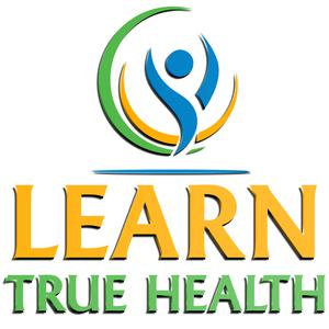 Learn True Health with Ashley James