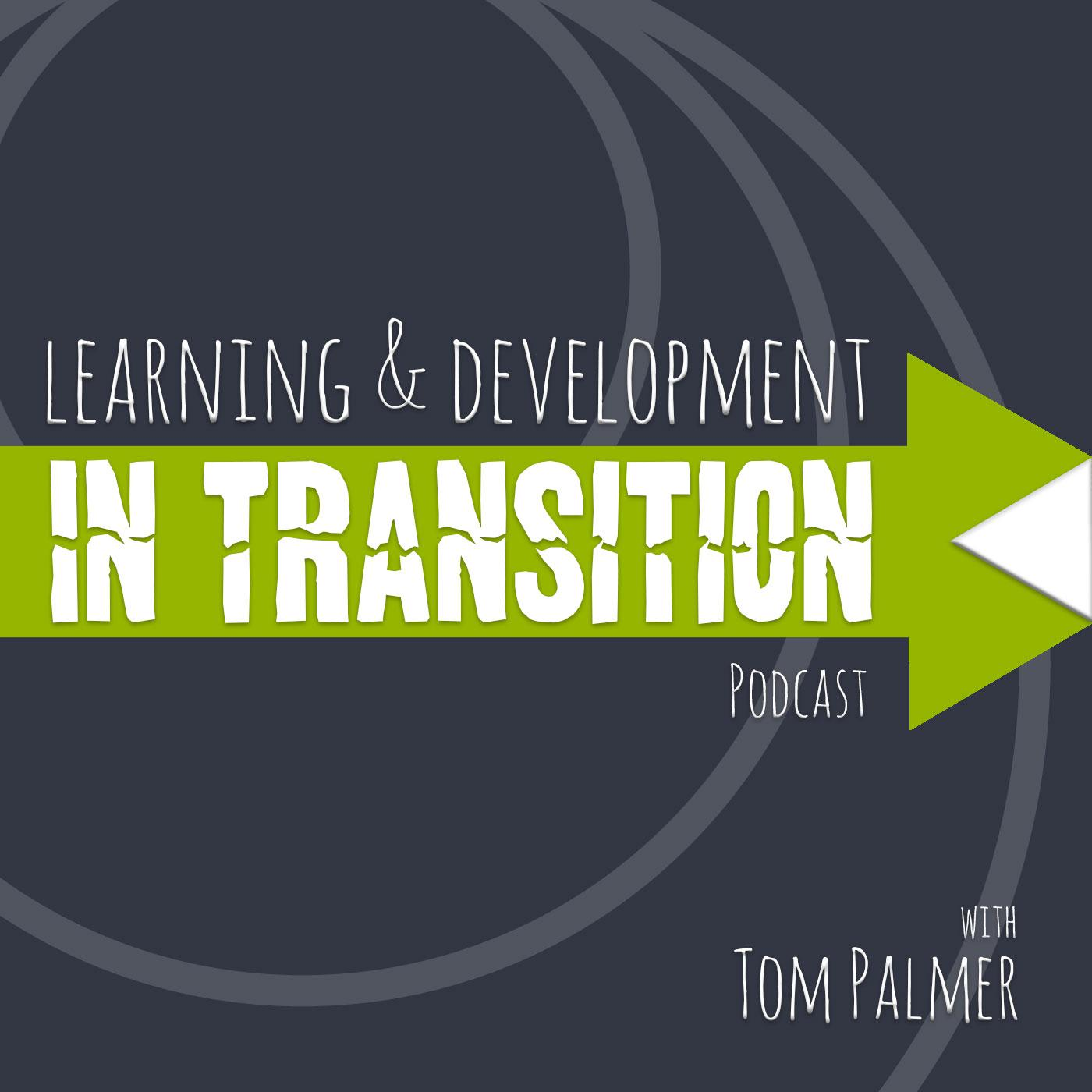 L&D in Transition