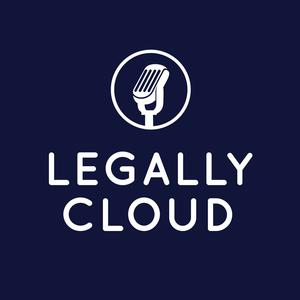 Legally Cloud
