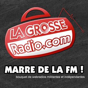 LA TOURNEE DE DJ ZEBRA - Samedi 11 Mai 2019 - Les Podcasts