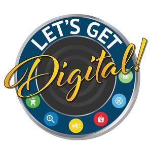 Social Media Ad Formats - Let's Get Digital (podcast) | Listen Notes