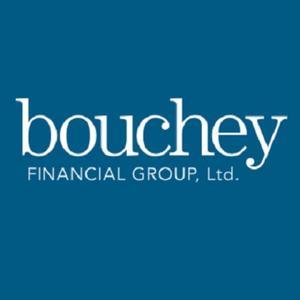 Let's Talk Money w/ Steven Bouchey | WGY
