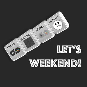 Let's Weekend