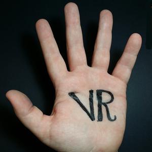 Best VR & AR Podcasts (2019): LHVR – VRNews.tv