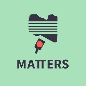 Best Non-Profit Podcasts (2019): Libya Matters