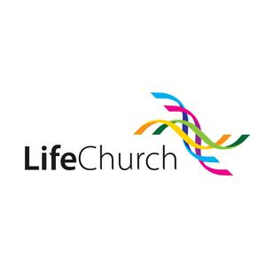 Life Church / Peterborough, UK