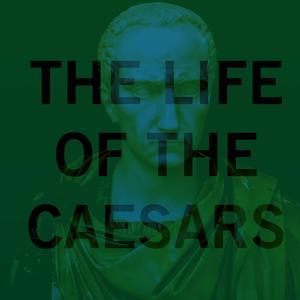 #86 – The Genius Of Augustus