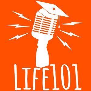 LIFE101.audio