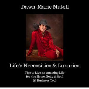 Life's Necessities & Luxuries Radio