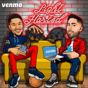Best Basketball Podcasts (2019): LightHarted Podcast with Josh Hart
