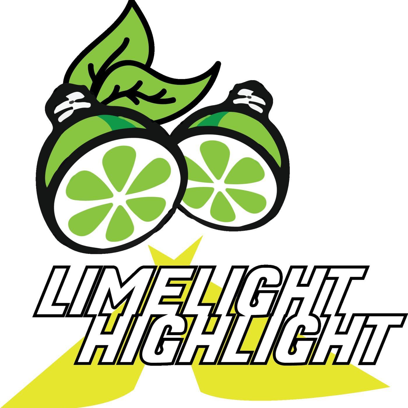 Limelight Highlight (podcast) - Jonathan Rosario | Listen Notes