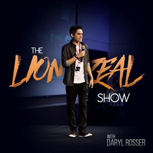 Best SEO Podcasts (2019): Lion Zeal Show: Turn Your SEO Expertise Into a Highly Profitable Business