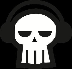 Liquidmatrix Security Digest Podcast