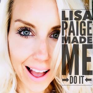 Best Fashion & Beauty Podcasts (2019): Lisa Paige Made Me Do It