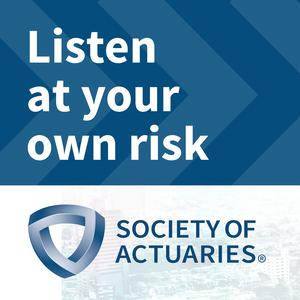 Best Non-Profit Podcasts (2019): Listen At Your Own Risk