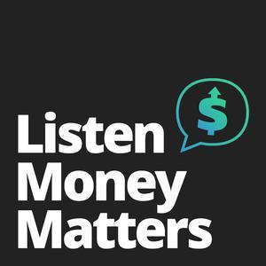 ListenMoneyMatters.com | Andrew Fiebert and Matt Giovanisci