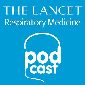 Listen to The Lancet Respiratory Medicine