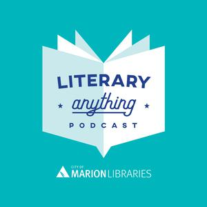 Literary Anything