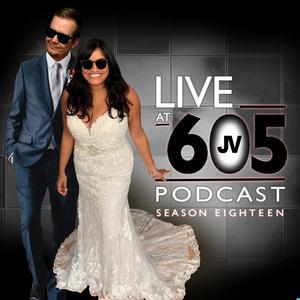 Live At 605