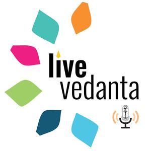 Best Hinduism Podcasts (2019): Live Vedanta