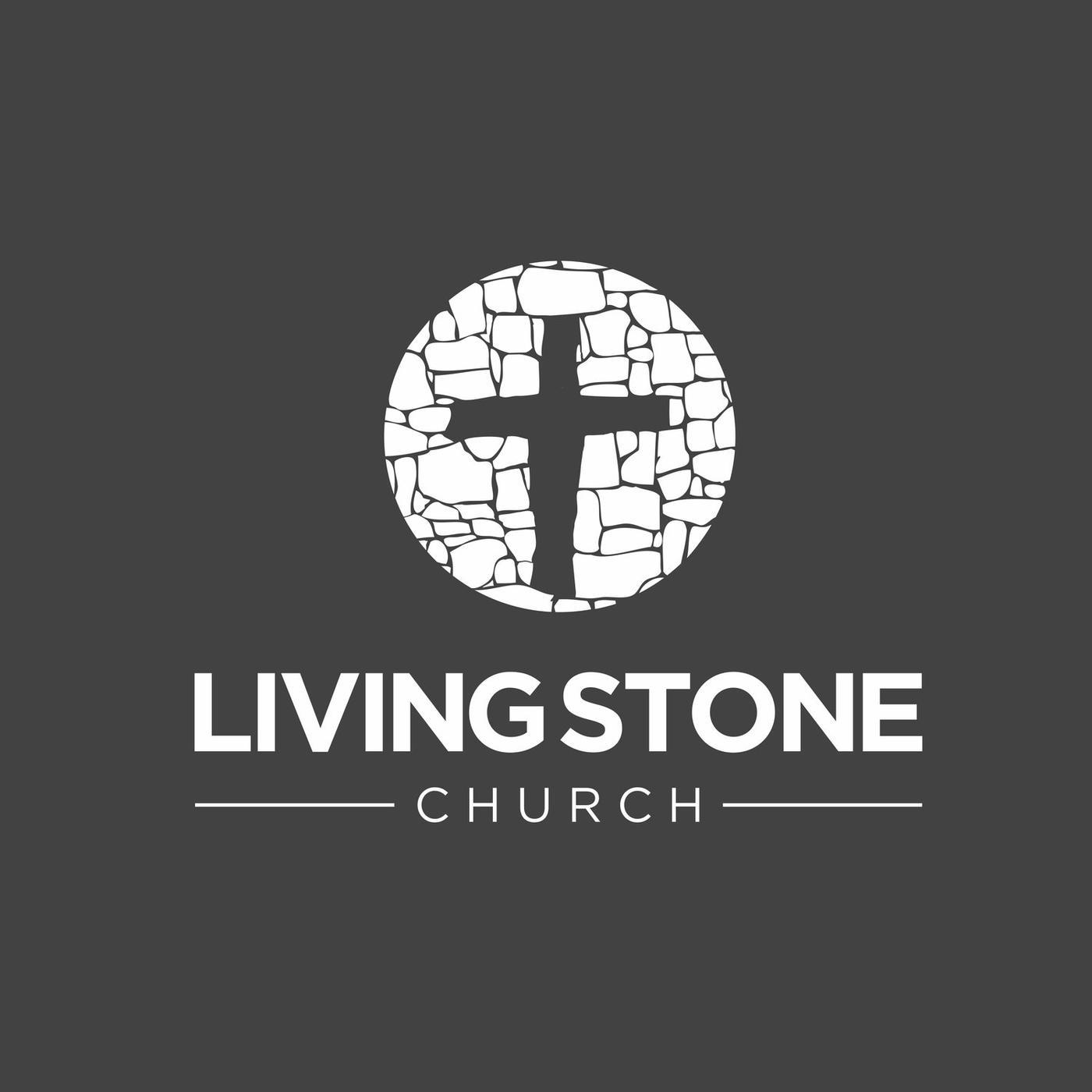 Living Stone Church Sermon Audio: Oshkosh, WI (podcast