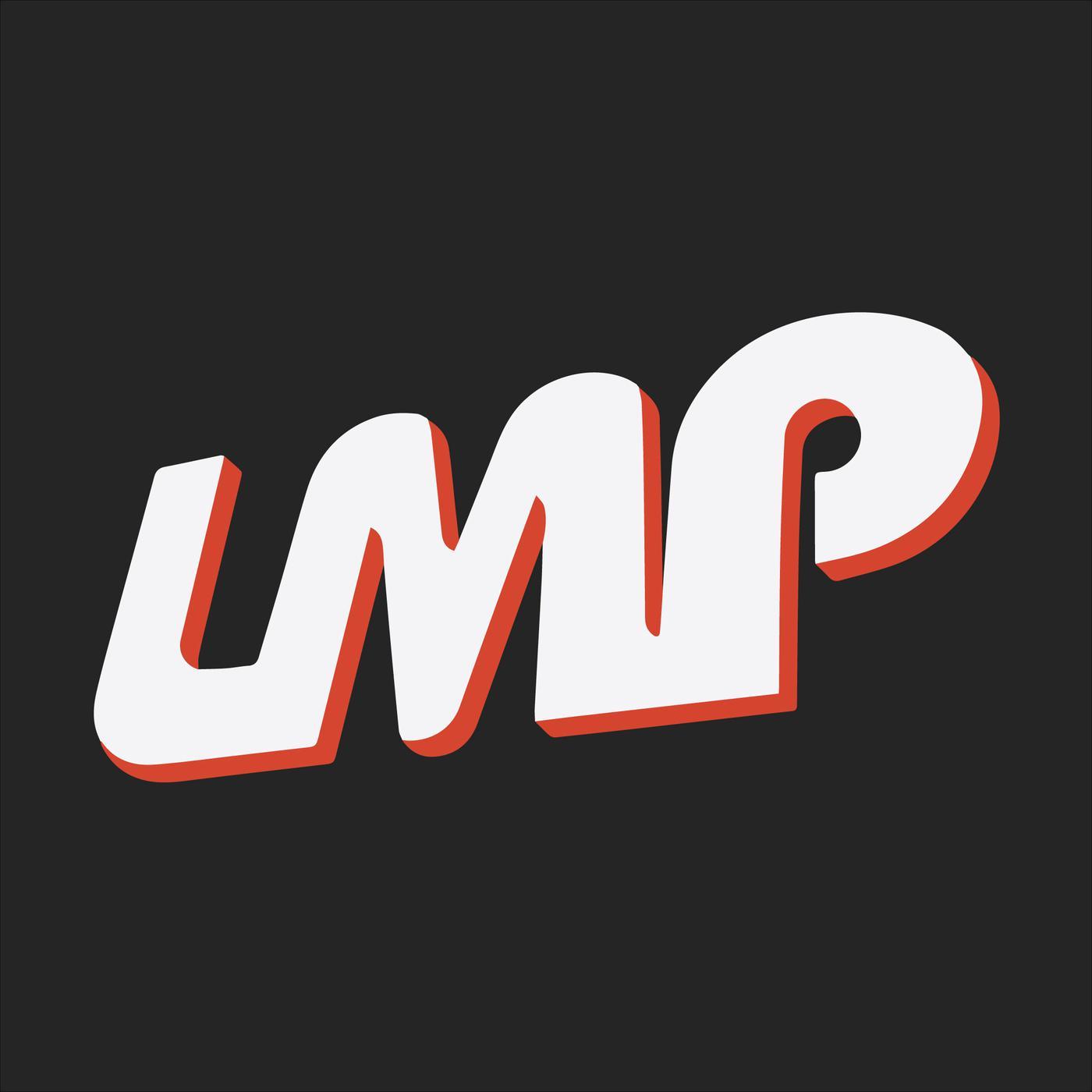 LMP DJ Mixes (podcast) - Lomaximo Productions | Listen Notes