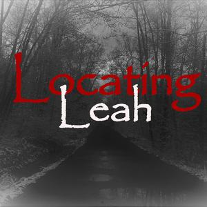 Best Podcasting Podcasts (2019): Locating Leah