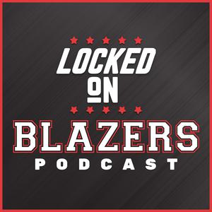 Feb. 28 – Blazers slay Kings + What would it take for Dame to get MVP votes?