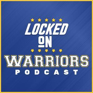 Locked on Warriors: Mar 2, 2018: Dubs Down South - Reddit Hole - Warriors Invade SportsMoney Index