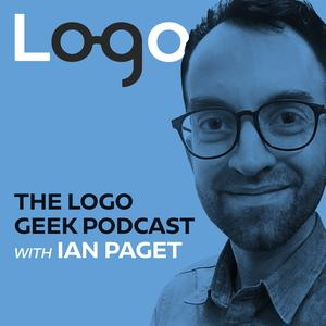 Logo Geek | The Logo Design & Branding Podcast