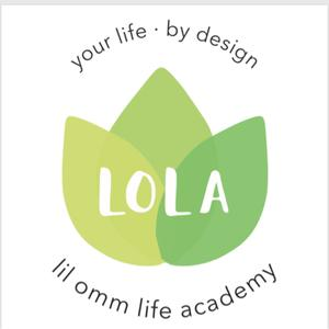 LOLA Community Podcast