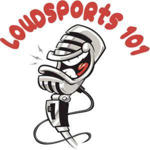 LoudSports 101