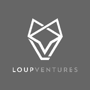 Best Tech News Podcasts (2019): Loup Ventures Podcast