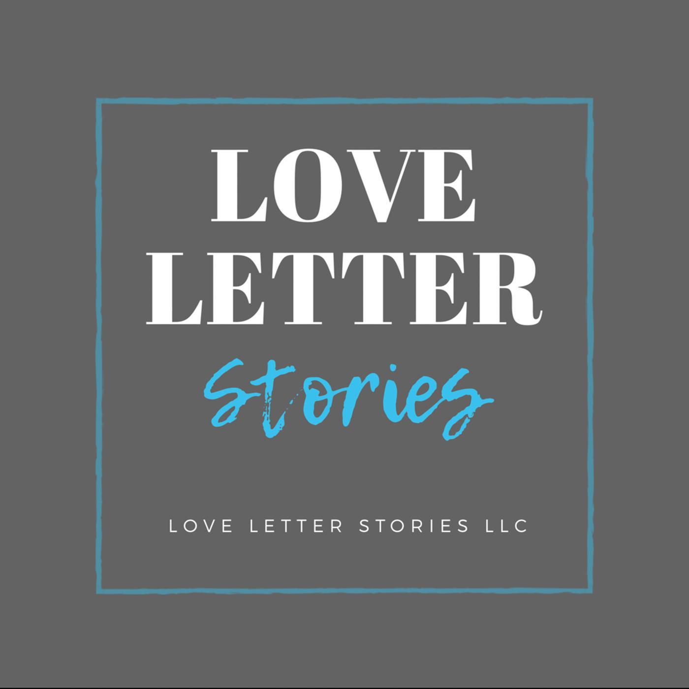Love Letter Stories (podcast) - Mackenzie Ryan | Listen Notes