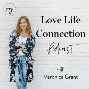 Love Life Connection