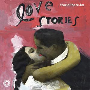 love stories storieliberefm Rocco e Rozsa: l'amore a casa Siffredi