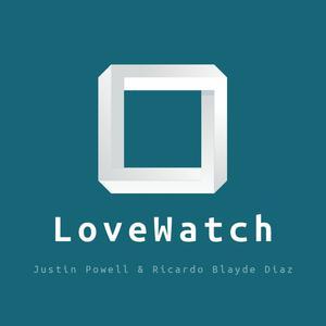 LoveWatch