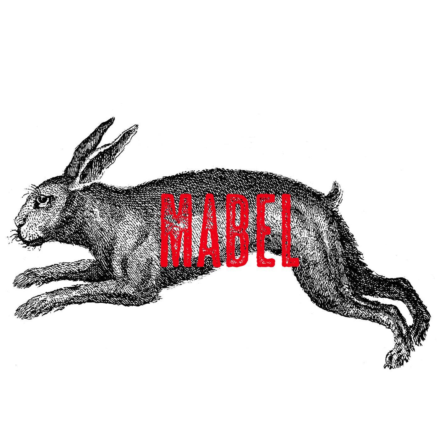 Kuvahaun tulos: mabel podcast