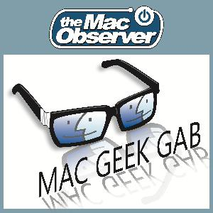 Best Apple Podcasts (2019): Mac Geek Gab (Enhanced AAC)