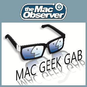 Best Apple Podcasts (2019): Mac Geek Gab (Enhanced AAC)