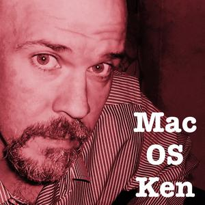 Best Apple Podcasts (2019): Mac OS Ken