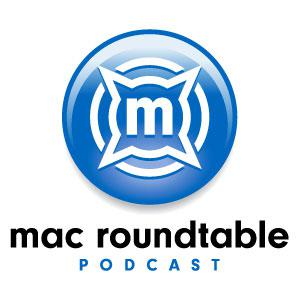 Best Apple Podcasts (2019): Mac Roundtable Podcast