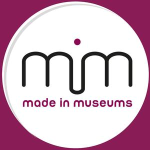 Made in Museums | Travels to Quirky Museums