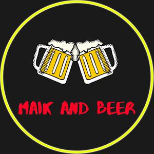 Birra podcast