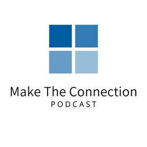 Best Non-Profit Podcasts (2019): Make the Connection