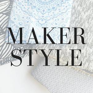 Maker Style